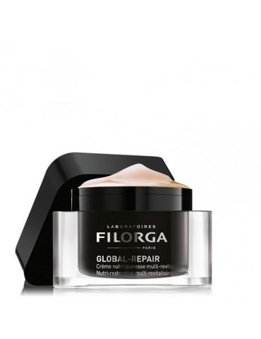 Filorga Global Repair Crema 50 ml