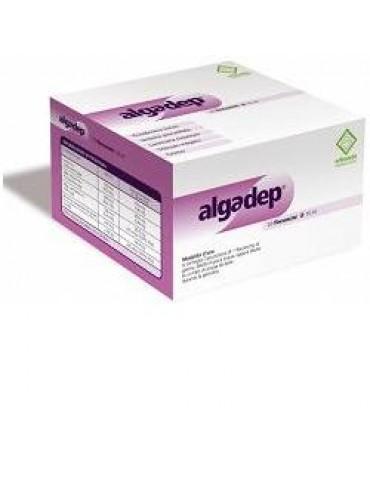 ALGADEP 20F 10ML