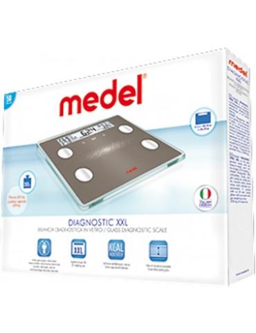 Medel Diagnostic XXL