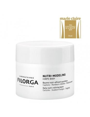 FILORGA NUTRI MODELING 200 ML