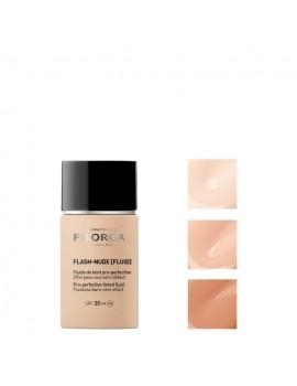 Filorga Flash Nude Fluido Colore 00 Ivory 30 ml
