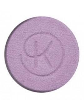 Korff Cure Make Up Ombretto Compatto Colore 08