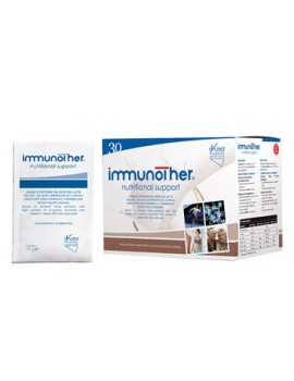 IMMUNOTHER 30 BUSTE
