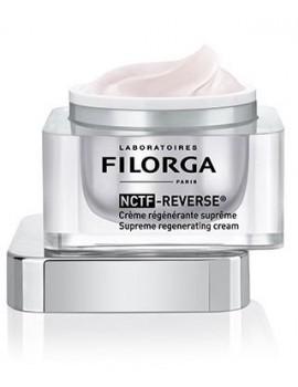 FILORGA NCTF REVERSE 50ML