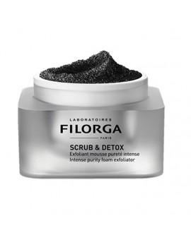 FILORGA SCRUB&DETOX 50ML