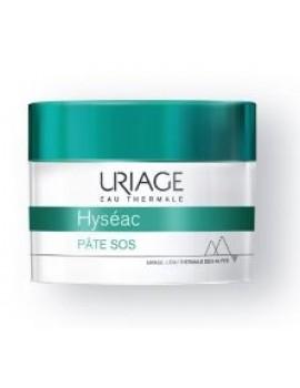 HYSEAC PASTA SOS P 15G